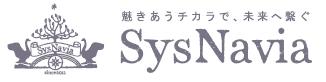 SysNavia